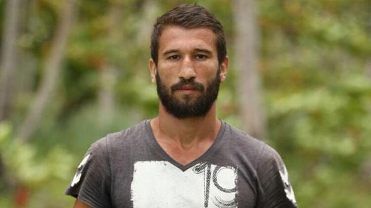 Survivor şampiyonu boksör Adem Kılıççı'dan taciz itirafı