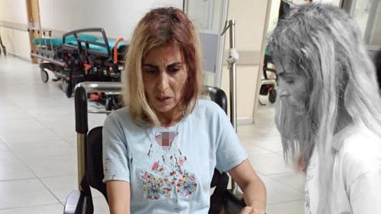 Zonguldak Valiliği'nden Filiz Adalı açıklaması