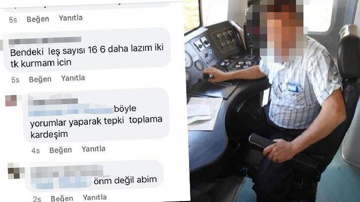 Türkiye'yi ağlatan kaza sonrası skandal yorum: Bendeki leş sayısı 16