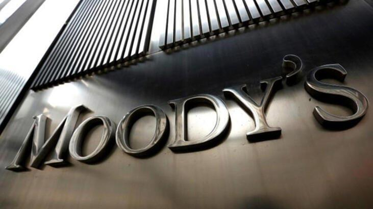 Moody's'ten Türkiye açıklaması: 5 yılda en az iki katına yükselecek