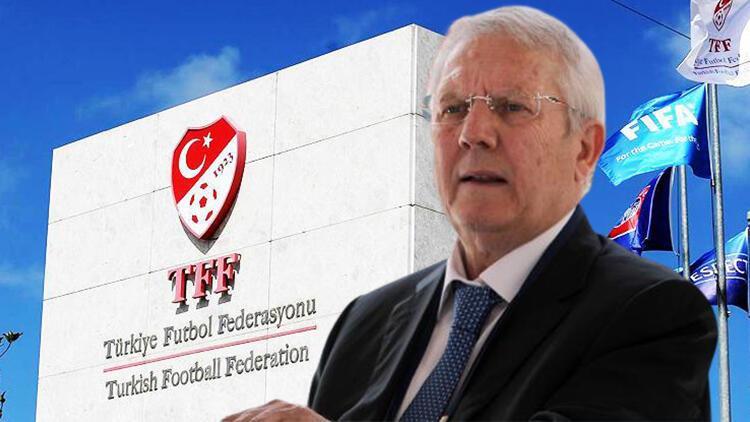 """""""Futbolda şike kumpası"""" davasında gerekçeli karar"""