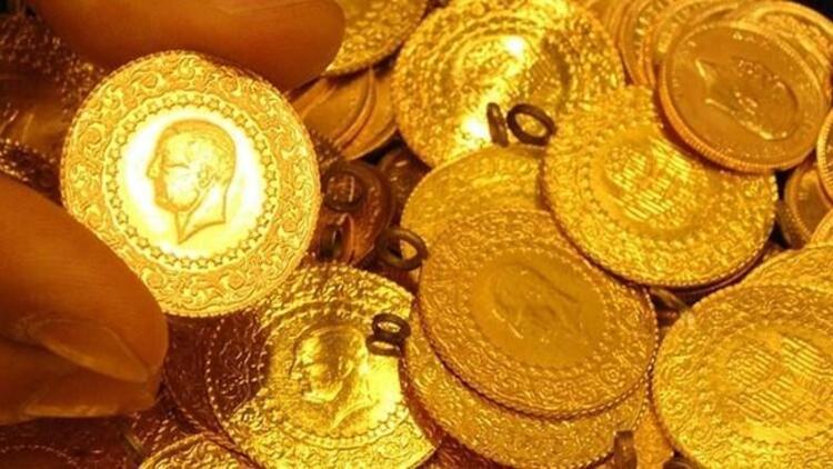Altın fiyatları neden geriliyor, düşüş sürecek mi?