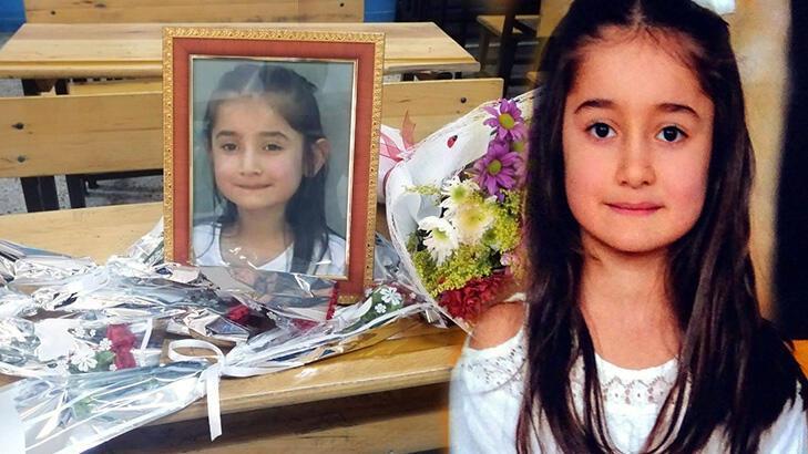 Okul bahçesinde Eylül'ün ölümü: Müdürün yargılandığı davada tanıklar dinlenecek
