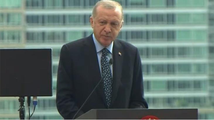 'Türkiye bir başyapıt ortaya çıkardı'