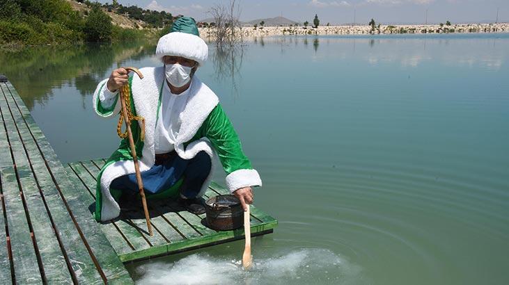 Eskişehir'in Nasreddin Hoca'sı hayatını kaybetti