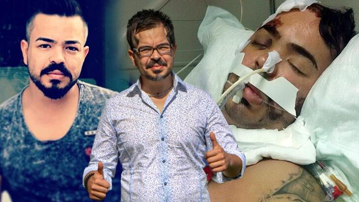 """752 gün komada kaldı, doktorların """"yapamaz"""" dediğini yaptı"""