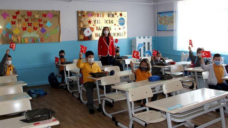 MEB'den 15 bin öğretmen atamasıyla ilgili açıklama!