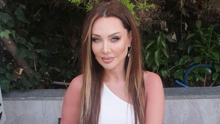 Yerli Angelina Jolie diye anılıyor! Son hali şaşırttı…