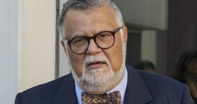 Prof. Dr. Celal Şengör hakkında soruşturma başlatıldı