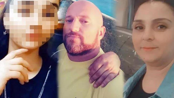 Kızına cinsel tacizi ses kaydıyla ortaya çıkan baba tutuklandı