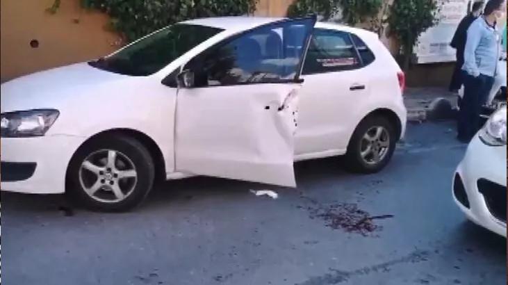 Akılalmaz kaza! Beyin cerrahının parmakları koptu, hastaneye koştu