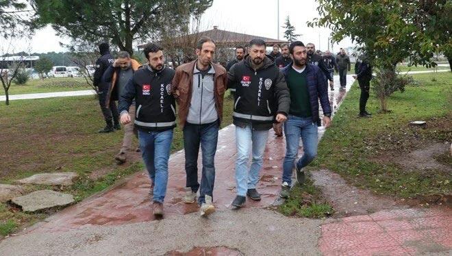 Türkiye günlerce konuşmuştu! Palu ailesi davasında karar