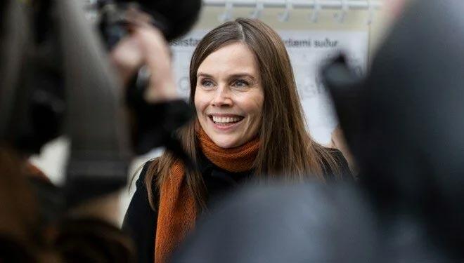 İzlanda Avrupa'da bir ilki başarıyordu: Parlamentodaki kadın üyeler çoğunluğu kaybetti