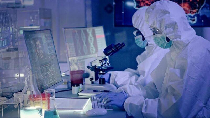 Bilim insanlarından korkutan uyarı: Daha iyi yayılmak için evrim geçirdi