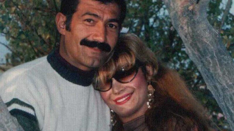 Bergen'i öldüren eşi Halis Serbest'i canlandıracak oyuncu belli oldu