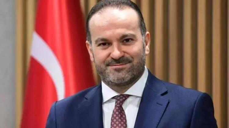 TRT'den İzmir Marşı'nın sansürlendiği iddialarına ilişkin açıklama