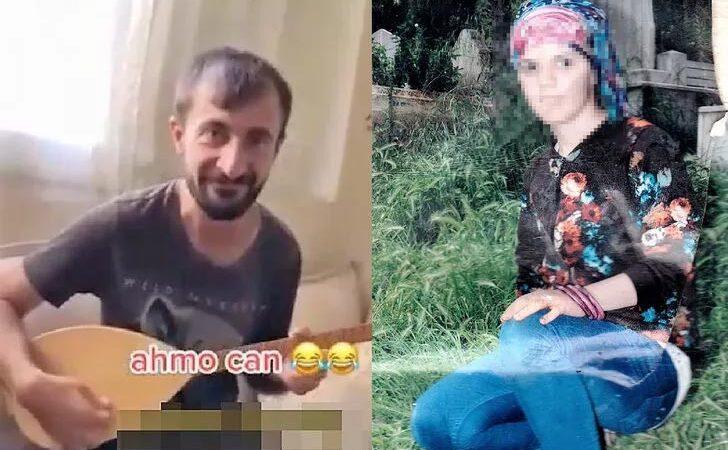 15 yaşındaki kayıp kız 'ikinci eş' olarak ortaya çıktı