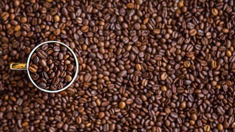 Kahveye yüzde 100'e varan zam