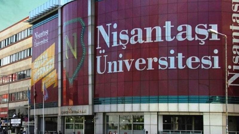 Nişantaşı Üniversitesi 101 akademik personel alacak