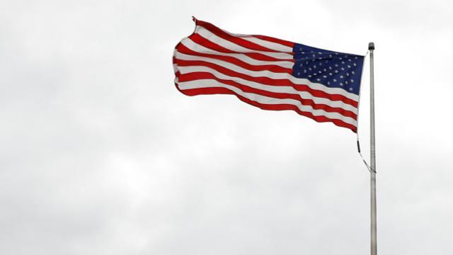ABD'den Afganistan itirafı: Ölenlerin hepsi sivildi