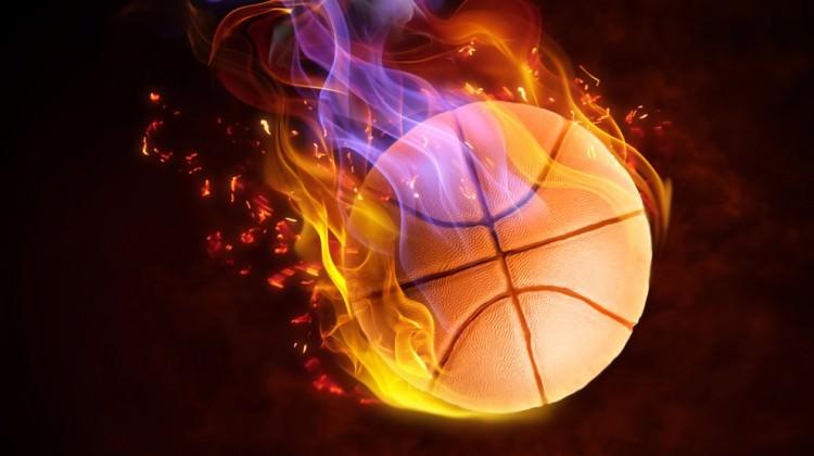 Basketbolun efsane ismi hayatını kaybetti