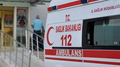 Yer: Bursa… 2 hafta sonra acı haber