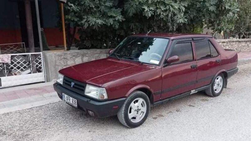 Bursa'da hırsızlar iş başında! Evinizin önündeki araçları kontrol edin…