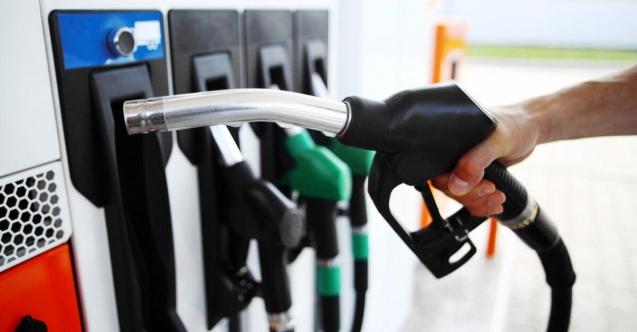 Araca dizel yerine benzin kondu, hayatının şokunu yaşadı