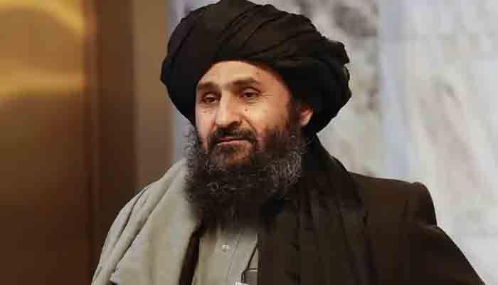 Afganistan'ın yeni lideri kim olacak?
