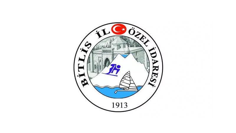 Bitlis OSB'de 2 adet tip bina yaptırılacak