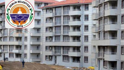 Kalacak yer arayan öğrenciler dikkat! Bursa'da bu daireler 100 TL…