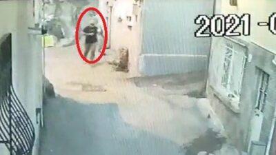 Bursa'da evine girdiği adamı kalbinden bıçakladı! Flaş gelişme…
