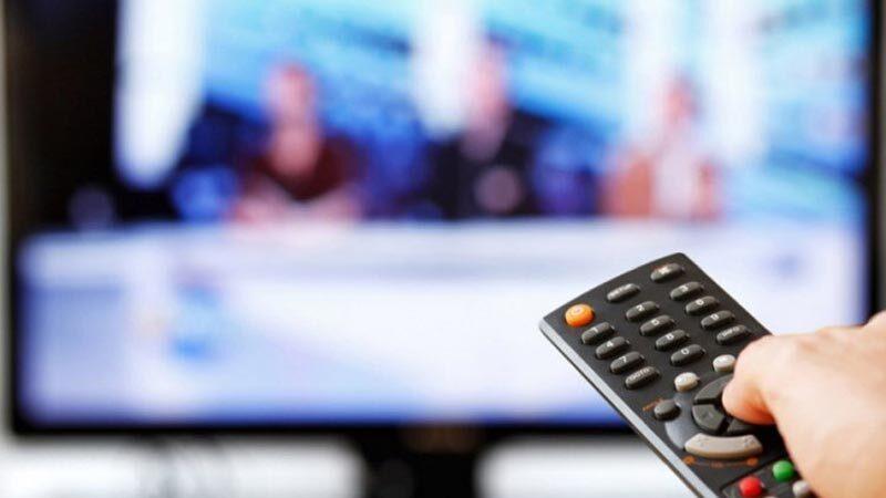 ATV'nin iddialı dizisinden final kararı