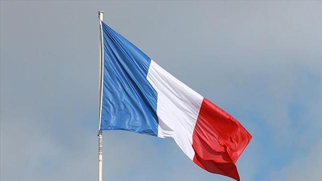 Fransa'nın öfkesi dinmiyor