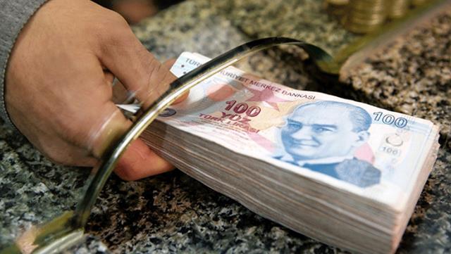 Dikkat! Son gün 30 Kasım, yapanın borçları silinecek