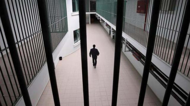 Açık cezaevlerindeki hükümlülerin Covid-19 izni 2 ay uzatıldı