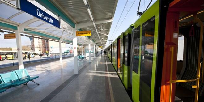 Bursalılar dikkat! Toplu taşıma açıklaması…