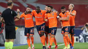 Başakşehir ilk kez kazandı, Fenerbahçe ilk kez kaybetti
