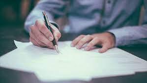 Çıralı-Yanartaş bölgesindeki işletmeler kiraya verilecek