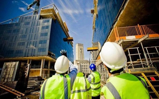 Müteahhitler iş bıraktı; Türkiye'de inşaatlar durdu…