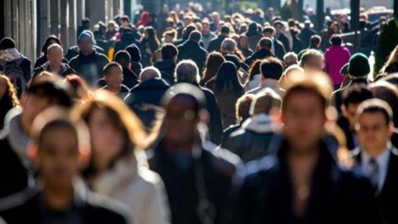 Ülke için ciddi bir sosyal tehlike! İşte Bursa için çözüm yolu…