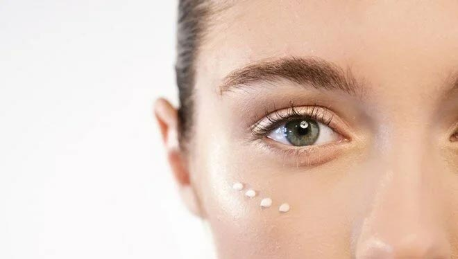 Göz altı morlukları neden olur, nasıl geçer?