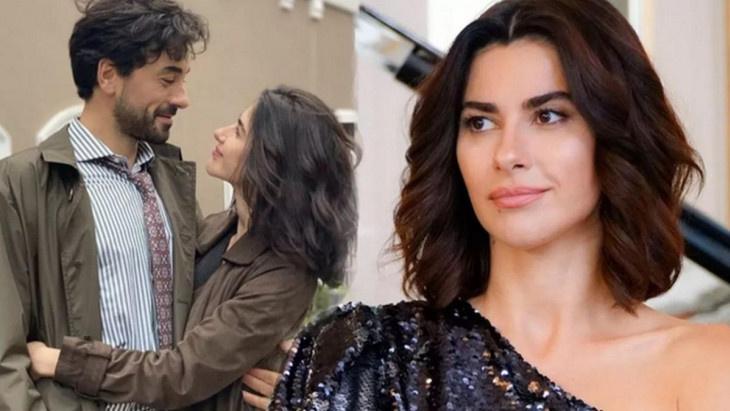 Gökhan Alkan ile Nesrin Cavadzade'den kötü haber