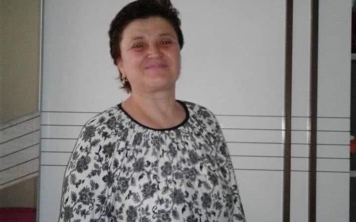Bursa'da bu kadını görenler polisi arasın!