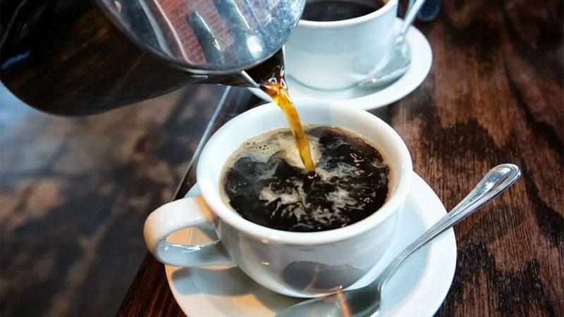 Kahve tiryakilerine kötü haber! Yüzde 60'ı tükeniyor