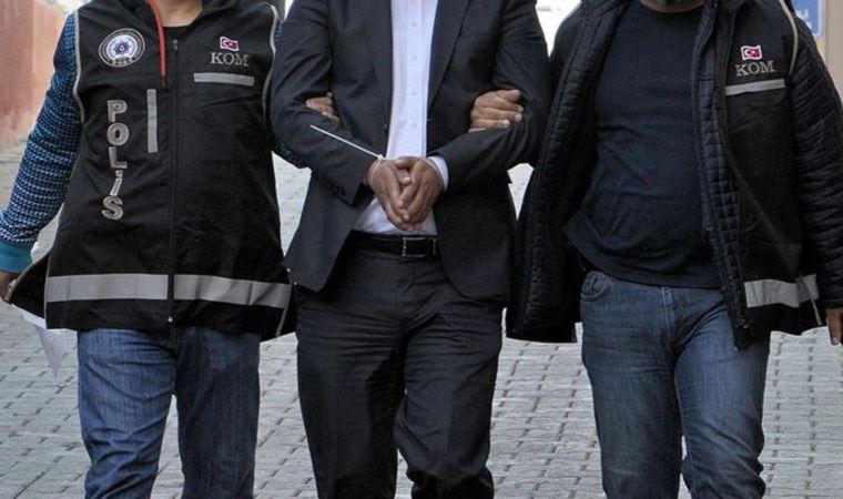 FETÖ soruşturması: 143 şüpheli hakkında gözaltı kararı