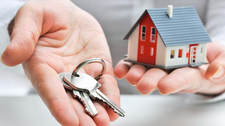 Artan kira fiyatlarının önüne bakın nasıl geçilir?