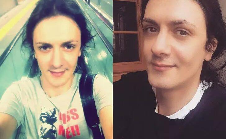 Cinsel ilişki için evine gitti, trans birey olduğunu öğrenince parasını istedi! Sonrası dehşet