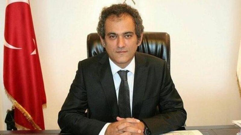 Bakan Özer açıkladı: Vaka nedeniyle tatil edilen okul yok