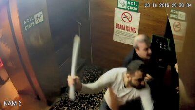 Bursa'da ömür boyu hapisleri isteniyor! Tahliyelerini talep ettiler, reddedildi